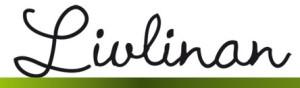 logo_livlinan